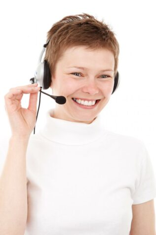 The Best Medical Information Call Center