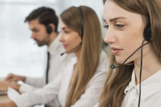 Are-you-looking-for-a-Medical-Information-Call-Center-1.jpg